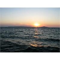 Karadeniz'in En İyi 10 Sahil Beldesi