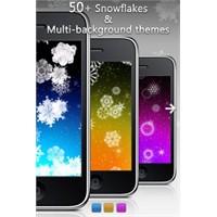 İphone İçin 50 Adet Bedava Ekran Koruyucu