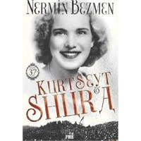 Okuduklarım #55: Kurt Seyt& Shura - Nermin Bezmen