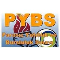 Pybs Başvuru Süresinin Uzatıldı