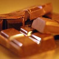 Çikolatalı Cilt Bakımı...