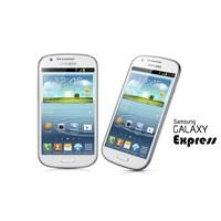 Samsung Galaxy Express Özellikleri Ve Detayları