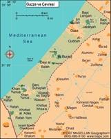 Gazze nin Tapusu Kimde?