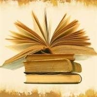 Dizilerde Kitap Tanıtımı Ve Rtük
