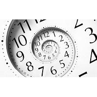 Vakti Yok Kimsenin
