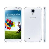 "Galaxy S4 En İyi ""Oyun Telefonu"" Seçildi"