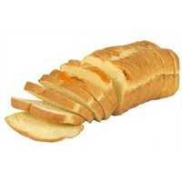 Ekmek Diyeti İle 3 Günde 2 Kilo!!!