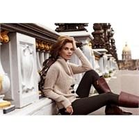 Silk& Cashmere 2012-2013 Sonbahar Kış