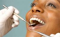 Diş Doktoru Korkusuna Son ! -derin Sedasyon
