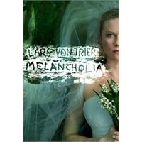 Melancholia | 2011