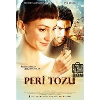 Ev Rahatlığında Romantizm Film İzle