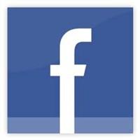 Facebook Ya Da Diğer Hesaplarınız Nasıl Çalınır?