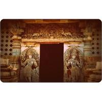 Hindistan'daki Eski Muhitim