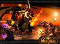 Dünyanın En Büyük Online Oyun