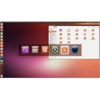 Ubuntu 13.04...