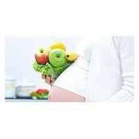 Hamilelikte Nasıl Diyet Yapılır?