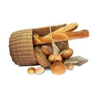 Ekmek Kilo Yapar Mı?