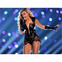 Super Bowl Xvlii Devre Arası Şovu Ve Beyonce