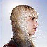 Saç Rengini Korumak İçin Önlemler