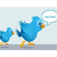 Twitter Arşivlerinize Ulaşmanın Yolu