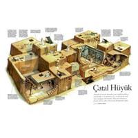 Çatalhöyük Dünya Kültür Mirası Oluyor