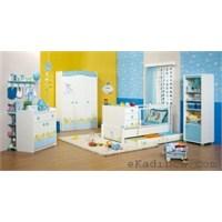 2013 Bebek Odası Modelleri