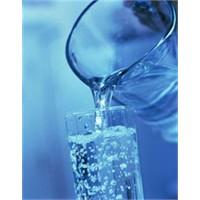İçilebilir Suyun Özellikleri Neler Olmalı?