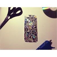 Cd'deen İphone Kabı