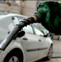 Aracınızda Daha Az Yakıt Tüketmenin Yolları