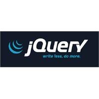 Javascript İler İçerik Filtreleme