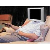Tv Dizileri Ne İşe Yarar?
