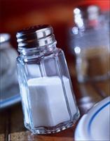 Yemeklere Niçin Tuz Atarız Biliyormusunuz ?....