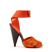 En Moda Bayan Ayakkabı Modelleri 2014