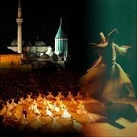 Biz Böyle Biliriz Anadolu'yu