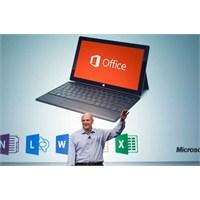 Office 2013 Ü Test Edin