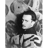 Salvador Dali Kimdir? Hayatı-tabloları