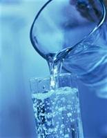 İftarı Suyla Açmanın Sağlık Açısından Önemi