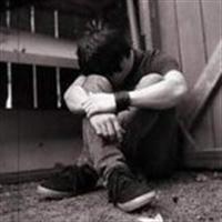 Ergenlikte Depresyon..