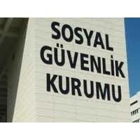 Ssk Açığı, 19 Yılda 3 Milyon Liradan 25.6 Milyon