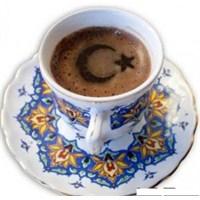 Türkiye'nin En Güzel 10 Kahvehanesi