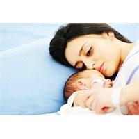 Prematüre Bebekler Hayata Nasıl Tutunuyor?
