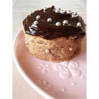 Çikolatalı Tatlı Tarifi