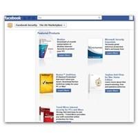 Facebook Kullanıcıları Güvende Olacak