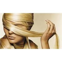 Saç Boyası Kanser Nedeni Olabilir Mi?