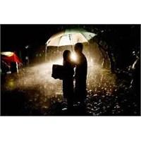 Yağmur … – Nesrin Ertan ( Şiirimsi )