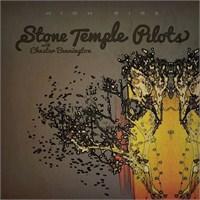 """Yeni Şarkı: Stone Temple Pilots """"Black Heart"""""""