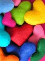 İdeal Moda Renginiz Hangisi