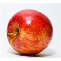 Elmalı Tonik Tarifi
