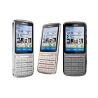 Nokia C3-01 Özellikleri Ve Fiyatı