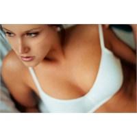Vücuttaki 6 Belirtinin Çok Önemli Neden Ve Sonuçla